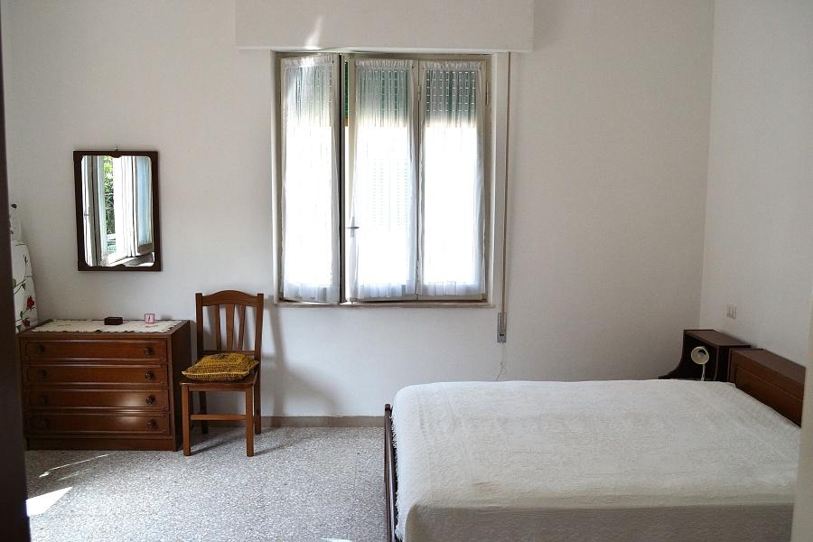 Affittasi appartamento a roseto degli abruzzi teramo for Foto di monolocali arredati