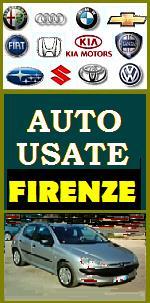 www.ilmiositoweb.it/commercioautousate/  COMPRO VENDO AUTO USATE a FIRENZE e PROVINCIA - ACQUISTO AUTOVEICOLI DI RECENTE COSTRUZIONE INCIDENTATI O FUSI - PAGAMENTO IMMEDIATO IN CONTANTI - Commercio auto a FIRENZE