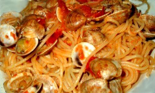 la cucina regionale italiana - scuola di cucina corso di cucina ... - Come Cucinare Pasta